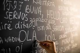 Ba Roles And Responsibilities English Language And Linguistics Ba Hons Canterbury The