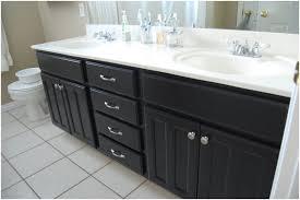 Bathroom Vanity Sales Bathroom Cabinets Black Interior Design