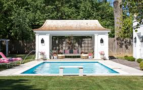 swimming pool images about house sheds pinterest then about houses pool