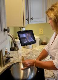 Belkin Kitchen Cabinet Tablet Mount Best 25 Tablet Mount Ideas On Pinterest Tablet Wall Mount Car