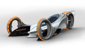 buy car mazda futuristic mazda car concept hd pictures future cars design