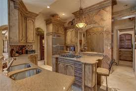 How To Faux Paint Kitchen Cabinets How To Paint Faux Kitchen Cabinets Kitchen