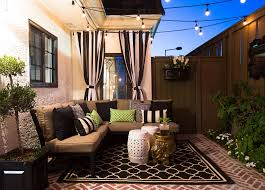 Patio Ideas For Backyard On A Budget by Get 20 Cozy Patio Ideas On Pinterest Without Signing Up Terrace