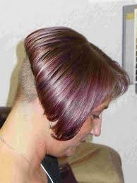 xtreme align hair cut 99 best haircuts and headshaves 17 0 images on pinterest hair