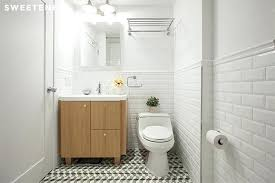 nyc bathroom design bathroom renovation nyc size of bathroom of design bathroom