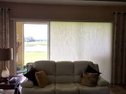 image result for enlightened style vertical shadings vertical
