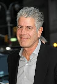 85 best anthony bourdain images on pinterest no reservations
