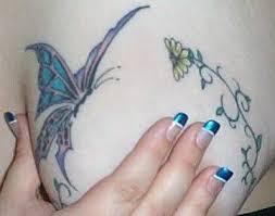 tattoos and piercings tatting and tatoos