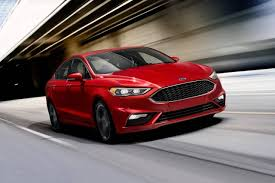 ford 2018 ford fusion pricing for sale edmunds