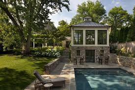 2 story house with pool 2 story house with pool house plans and more house design