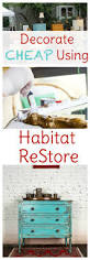 Decorate Your Home For Cheap Best 25 Habitat For Humanity Houses Ideas On Pinterest Homes