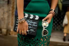 fashion stylist classes la mode college fashion design courses fashion courses fashion