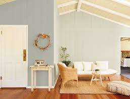hgtv home by sherwin williams reveals first color collection of