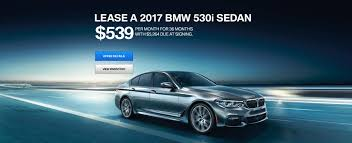 majda car bmw of tri cities in richland wa new and used cars