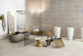 Minimalist Bathroom Ideas Minimalist Bathroom Design Ideas The Simplicity Founterior