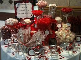 Candy Table For Wedding 74 Best Candy Table For A Wedding Images On Pinterest Candy