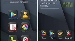 reicast apk reicast dreamcast emulator for android free at apk here