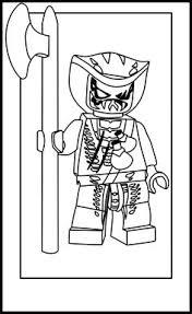 free power rangers samurai superheroes coloring kids