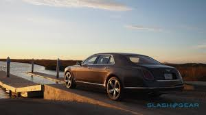 bentley mulsanne 2017 bentley mulsanne speed review the 400 000 question gearopen