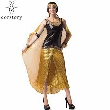 corstory egyptian pharaoh costumes queen egyptian pharaoh for
