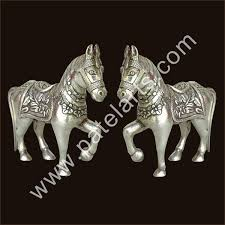 silver gift items india handicraft gift items silver gift articles silver gifts india