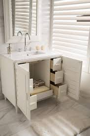 bathroom glass vanity units bathroom wood vanity set countertop