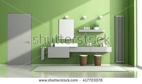 Bathroom D by Bathroom Door Stock Images Royalty Free Images U0026 Vectors