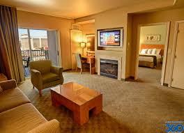 platinum hotel las vegas las vegas condo hotel