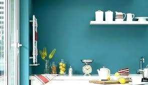 peinture cuisine moderne meilleur peinture pour cuisine peinture pour cuisine moderne