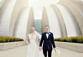 wedding photographers kansas city kansas city wedding brilliant kansas city wedding photography