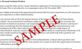 stimulating professional resume writing jobs tags professional