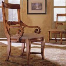 where can i buy dining room chairs dining room furniture turk furniture joliet la salle