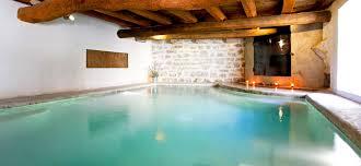 chambre hote avec piscine interieure chambre hote avec piscine interieure supinaa info