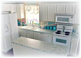 Kitchen Backsplash Ideas 2014 Best Kitchen Tile Backsplash Designs 2017 U2013 Home Improvement 2017