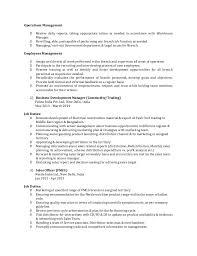 executive curriculum vitae cheap dissertation introduction ghostwriter site au resume for
