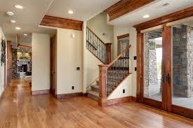 Golden Oak Laminate Flooring 9440 Golden Oak Place U2013 Luminance Tours