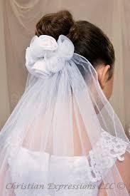 communion veils communion veils bridal wedding veils