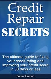 the ultimate guide on how to find cheap flights dang cheap credit card repair find credit card repair deals on line at
