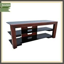 Simpletv Solid Wood Tv Stand Simple Tv Table Antique Gold Tv Stand Rav550