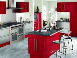Best 20 Red Kitchen Cabinets Kitchen Modern Kitchen Designs Beautiful Show Me Some Kitchen