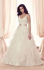 wedding dresses 200 wedding dresses 200 to 300 on sale dorris wedding