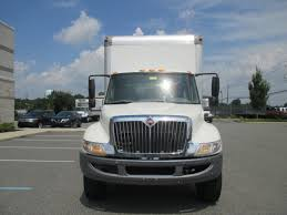 kenworth t2000 for sale by owner box van trucks for sale