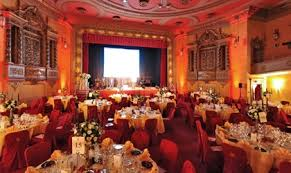 chambre de commerce luxembourg restaurant soirée de gala pour les 70 ans de la chambre de commerce canada
