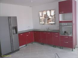 cuisine bricodepot cuisine electro depot meilleur de emejing brico depot cuisine