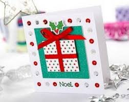 cool christmas card designs more information