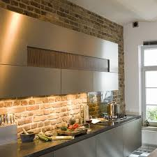 Lighting Insights By RAB Design Lighting Under Cabinet LED - Kitchen under cabinet led lighting