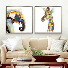 compare prices on cow posters online shopping buy low price cow