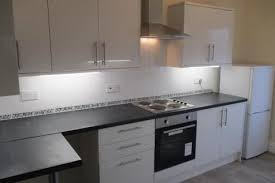 2 Bedroom Flats For Sale In York 2 Bedroom Flats To Rent In Fulford York North Yorkshire Rightmove