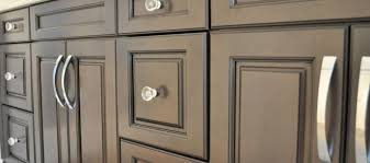 Door Handles For Kitchen Cabinets Lowes Kitchen Cabinets Door Handles Kitchen Sliding Cabinet Door