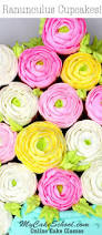 the 25 best cake decorating classes ideas on pinterest pastel